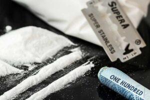 Darknet Drug Markets