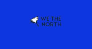 WeTheNorth market review